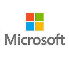 Microsoft Colombia