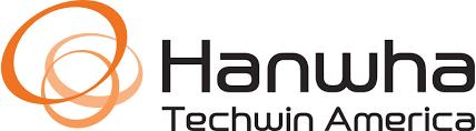 Hanwha Techwin America Tienda Virtual