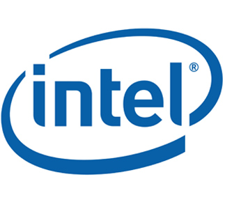 Intel Colombia