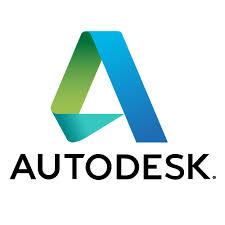 Autodesk Colombia