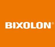 Bixolon Colombia