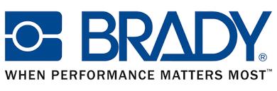 Brady Corporation Colombia