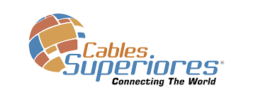 Cables Superiores Colombia