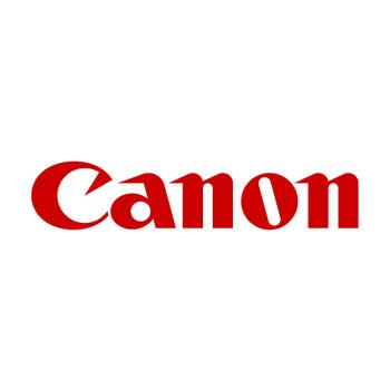 Canon Colombia