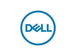 Dell Colombia