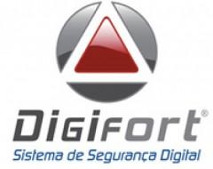 Digifort Colombia Móvil: 3138319893 Bogotá, Colombia