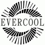 Evercool Colombia