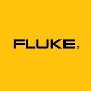 Fluke Colombia