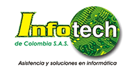 Infotech Colombia