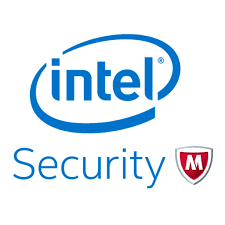 Intel Security Colombia