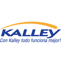 Kalley Colombia
