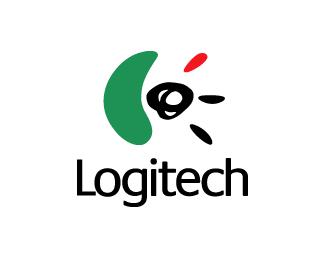 Logitech Colombia