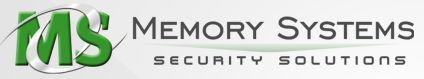 Memory Systems Colombia
