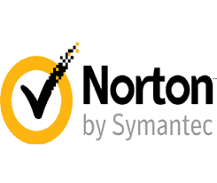 Norton Antivirus Colombia