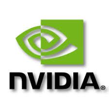 Nvidia Colombia