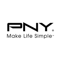 Pny Colombia