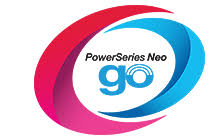 Powerseries Neo Colombia