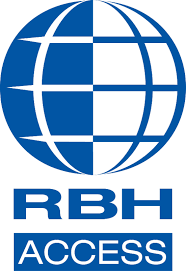 Rbh Access Colombia