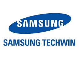 Samsung Techwin Colombia