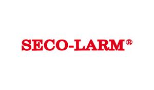 Seco-Larm Colombia