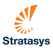 Stratasys Colombia