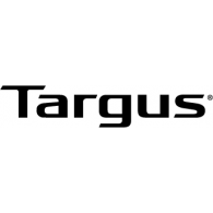 Targus Colombia