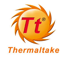 Thermaltake Colombia