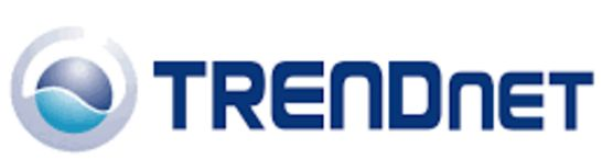 Trendnet Colombia
