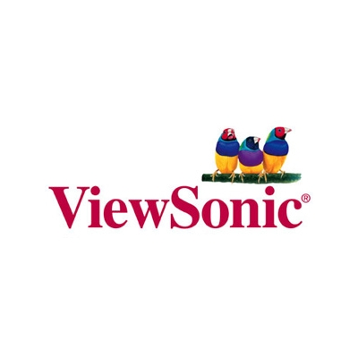 Viewsonic Colombia