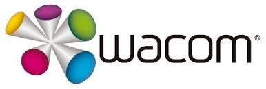 Wacom Colombia