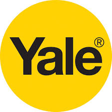 Yale Colombia