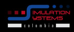 Symulation Systems Colombia
