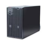 APC Smart-UPS SURT6000XLT Tienda Virtual