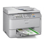 Impresora Epson WorkForce Pro WF-5690 C11CD14201