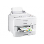 Impresora Epson WorkForce Pro WF-6090 C11CD47201