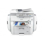 Impresora Epson WordForce Pro WF 6590 C11CD49201 Tienda Virtual