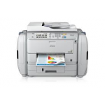 Impresora Epson WorkForce Pro WF- R5690 C11CE27201 Tienda Virtual