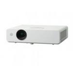 Proyector Panasonic PT-LW362