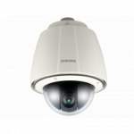 SNP-6200H SNP-6200H 2Megapixel HD 20x Network PTZ Dome Camera Tienda Virtual