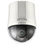 SNP-6200 2Megapixel HD 20x Network PTZ Dome Camera Tienda Virtual