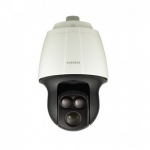 SNP-L6233RH Domo PTZ de red IR Full HD Tienda Virtual