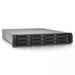 Qnap Vs-12164u-Rp-Pro +Us