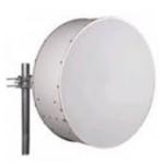 4' HP Antenna 85009306004