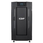 Cdp Ups Cdp On UPO33-40