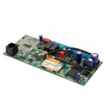 Comunicador Gprs LY-LX20G-5C