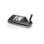 Dcn dispositivo multimedia para conferencias Dcnm-Mmd