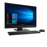 Dell Corp Optiplex 7450 AIO i5vs8500W10P3W