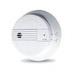Detector de humo proyectado de rayos D296