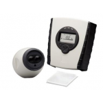 Detector reflectivo FIRERAY5000-UL