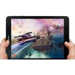 Galaxy Tab S3 (LTE)